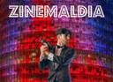 Gaur abiatuko da Bartzelonako Zinemaldia 2014; 11 film lehian Txapela d'Or sariarengatik