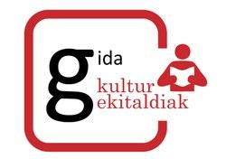 Gida - Kultur ekitaldiak