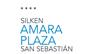 Hotel Amara Plaza