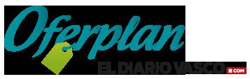 oferplan.diariovasco.com