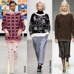 Maxi punto_gipuzkoa de moda