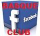 facebook-iconBSU