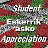 eskerrik_asko2