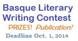 Literary-contest
