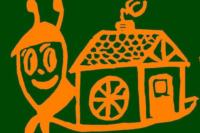 Los Huetos-La granja de Vitoria