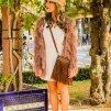 Laura Chamorro_tonos otonales