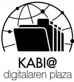 1266061_Kabia_logoa.jpg