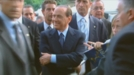 Vídeo: Bunga-bunga Presidente, película porno sobre Silvio Berlusconi   La noche de   La noche de
