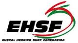 Euskal Herriko Surf Federazioa