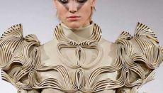 El brillante futuro de la artesanía contemporánea