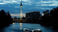 ¿Quieres trabajar en Alemania? Conoce las seis claves para triunfar