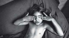 Pobreza infantil en España: el drama que no queremos ver