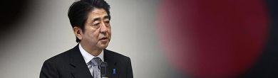 La Bolsa de Japón se sobrepone a las dudas tras entrar el país en recesión