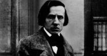 Exhuman en secreto el corazón de Chopin para realizar un estudio