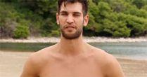 La tensión sexual aumenta en 'Adán y Eva' con los nuevos concursantes