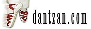 Dantzan.com