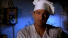 Vídeo: Jean Claude Van Damme y Steven Seagal   Pelea   La noche de