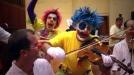 Vídeo: Pirritx, Porrotx eta Mari Motots disco 25 aniversario