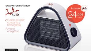 calefactor-ceramico