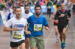 Maraton de San Sebastian 2014 - Carrera (II)