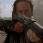 Tráiler de la quinta temporada de 'The Walking Dead'.