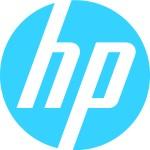 HP_Blue_CMYKC