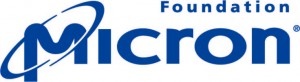 Foundation Logo_blue