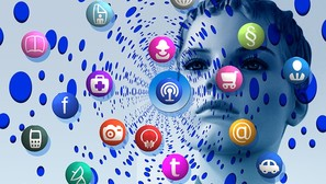 El ámbito digital y el comercial concentrarán la demanda de profesionales en 2015.