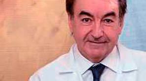Miguel Ángel Carbajo