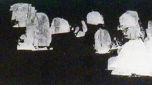 Blog Veo Muermos Pinturas destruidas