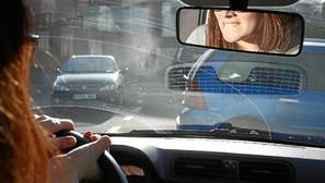 Las personas que sufren esta fobia tienen temblores, sudores y hasta ansiedad cada vez que circulan por la vía y piensan que pueden provocar accidentes.