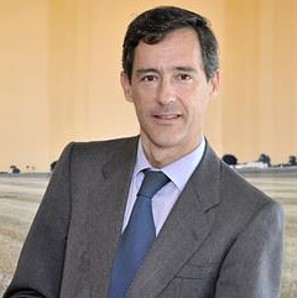 Francisco Javier Goñi del Cacho.