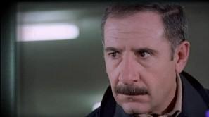 La película 'El crack 2', en 'Pamplona negra'