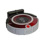 Robot aspirador Tango Aicleaner