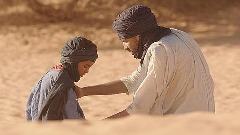 «Timbuktu» (****)