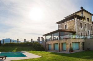 http://oferplan-imagenes.diariovasco.com/sized/images/estancia-oferta-asturias-20150208-300x196.jpg