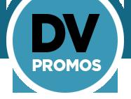 DV promos