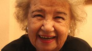 Matilde Conesa.