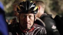 'Beruna patrikan', Ander Izagirreren Tourreko kontuak