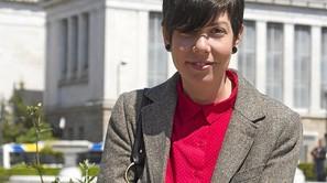 Maria Gianniou