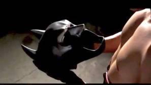 Filtran el primer tráiler de 'Batman vs Supermán'