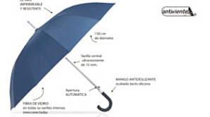 paraguas.txiki
