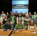 Las mil y una listas locales de Podemos