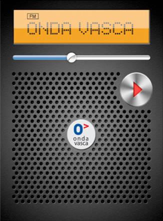 Escucha Onda Vasca en directo DESTACADO