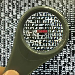 """El 'Big Data consiste en el uso de tecnologías para el análisis """"inteligente"""" de datos."""