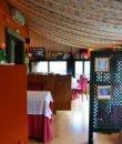 restaurante Frontón de Tolosa