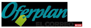 oferplan.elcorreo.com