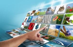 Curso fotografía digital online por 16€
