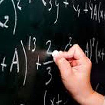 'Comment j'ai détesté les maths' en Bilbao