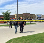 Al menos 9 personas han muerto en un tiroteo en Waco, Texas entre bandas de motoristas rivales.